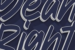 Hipsterism | Display Font Product Image 6