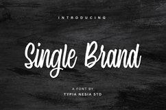 Single Brand Product Image 1