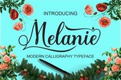 Melanie Product Image 1