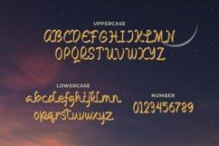 Rabiul - Arabic Style Typeface Product Image 6