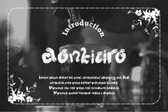 donkiciro Product Image 1
