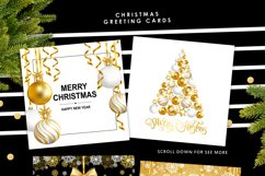 Christmas vector collection vol.3 Product Image 4