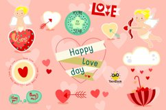 Happy Valentines Day Product Image 1
