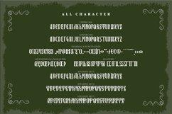 Linetown | Classic Vintage Font Product Image 6