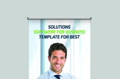Rollup Banner Psd  Product Image 3