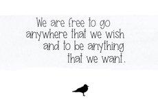 Seagull - A Fun Handwritten Font Product Image 5