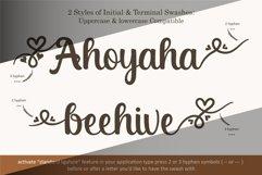 Ahoyaha Product Image 6
