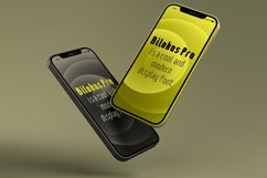 Bilokos Pro Expanded Product Image 15