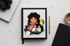 Zodiac Fairy Libra Product Image 2