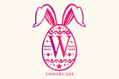 Easter Bunny Product Image 4