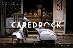 Caredrock Product Image 1