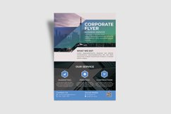 Corporate Flyer Vol. 2 Product Image 2