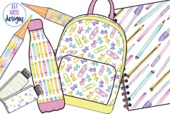 School Stationary Product Image 3