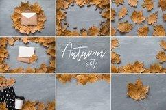 Autumn set 2020 Product Image 1