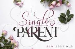 Single Parent Product Image 1
