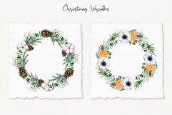 Zero Waste Christmas Product Image 6