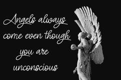 ANGEL SIGNATURE Product Image 4