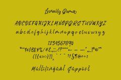 Lonally Qoma Product Image 5