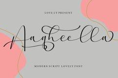 Aaqheella Product Image 1