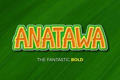 Anatawa Product Image 4