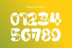 Mango Product Image 2