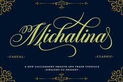 Michalina Product Image 1