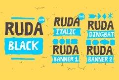 Ruda Two Product Image 2