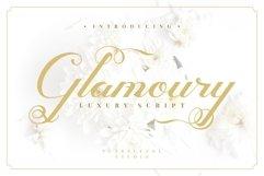 Glamoury Product Image 1