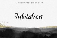 Jubilation Product Image 1