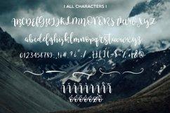 Fur Banhart Script Product Image 2