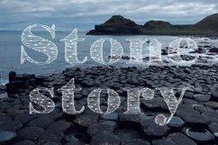StoneStoryPlus Product Image 1