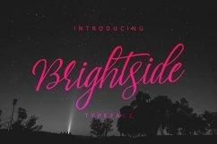 Brightside-Typeface-Modern-Calligraphy-Typeface