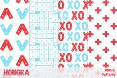 Honoka Product Image 6
