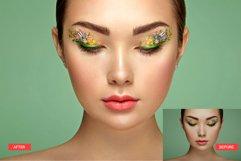 PRO Skin Retouch Photoshop Action Product Image 4
