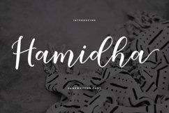Hamidha Product Image 1