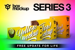 BoxMockup Series 3 Bundle Product Image 1