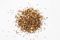 Granola multigrain. Product Image 1