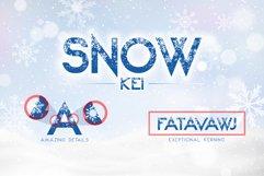Snow Kei Product Image 5