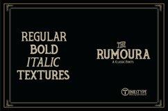 Rumoura Product Image 2