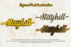 Stayhill Product Image 6