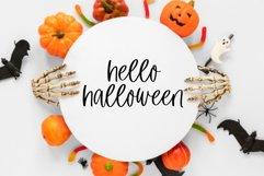 little pumpkin Product Image 2