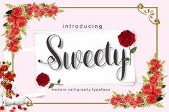 calligraphy font bundles Product Image 8
