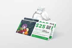 Veganita | Gift Voucher Product Image 2
