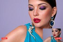PRO Skin Retouch Photoshop Action Product Image 8