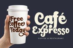 Paladise Font & Extras Product Image 5