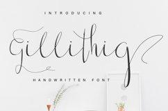 Gillithig Product Image 1