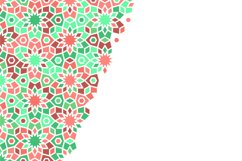 Bundle of ninth mosaic designs Product Image 5