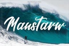 Manstarw Product Image 1
