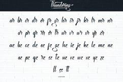 Thundering Product Image 6