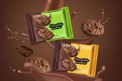 Sweet story Product Image 5